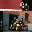 One of These Days - The James Solberg Band