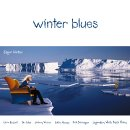 Winter Blues - Edgar Winter